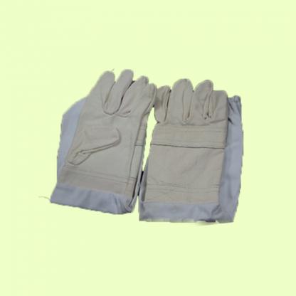 pcelarske-rukavice