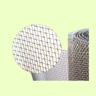 pletena-zica-inox-1.5x1.5