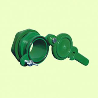 slavina-plasticna-fi40-50