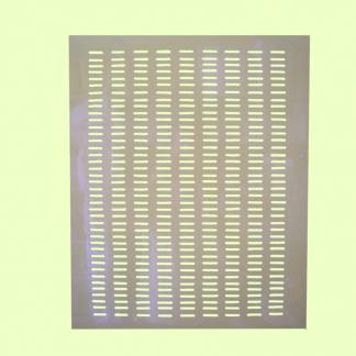 plasticna maticna resetka